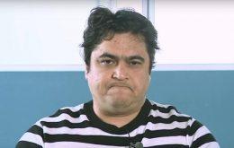 «روح الله زم»توسط سازمان اطلاعات سپاه دستگیر شد