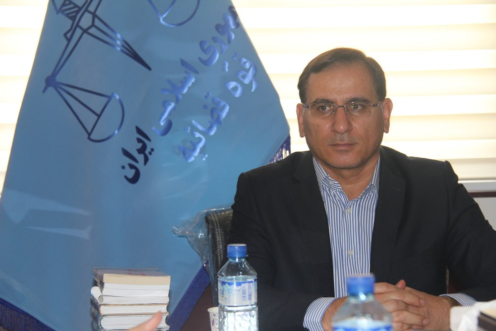 رابطه با رژیم صهیونیستی ننگی بر پیشانی کشورهای عربی است