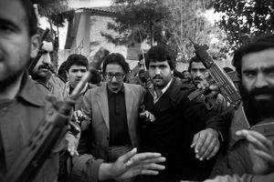 وقایعی که رهبر انقلاب نسبت به تکرار آن هشدار دادند/ علت عدم کفایت بنیصدر چه بود؟ +سند