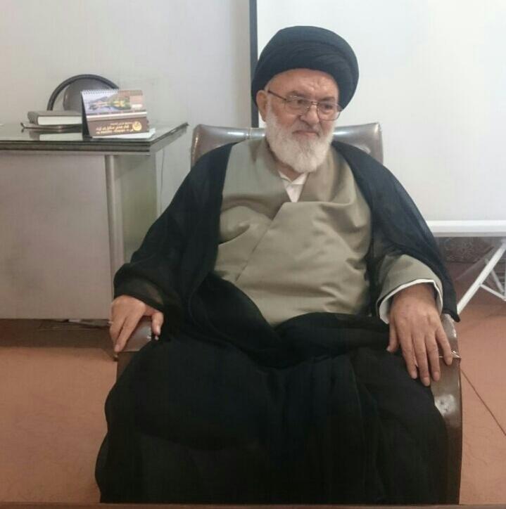سکوت مسئولین کشور در قبال جنایات علیه شیعیان میرزاولنگ خفت بار است