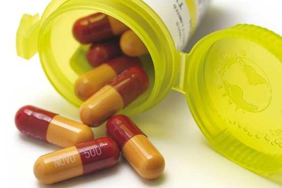 مقاومت به داروهای ضد میکروبی یک تهدید جهانی است