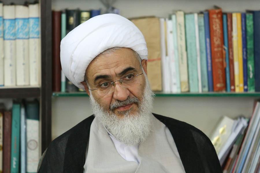 مذاکره با آمریکا ممنوع است مصداق بارز عدم بیعت اباعبدالله حسین(ع) با یزید است