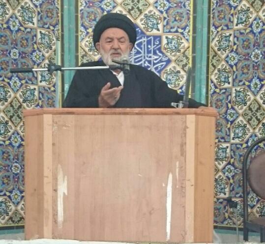 مجلس خبرگان مایه عزت واستقلال و از ارکان مهم انقلاب اسلامی میباشد