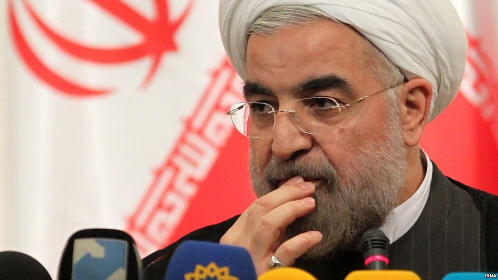 رهبر انقلاب: همه خواستههای ما برآورده نشد/ روحانی: تقریبا به تمام اهداف اصلی مان بدون استثنا دست یافتهایم!
